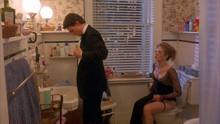 Le 6 Scene Dei Film Piu Belle Secondo Me Girate In Un Bagno Luciana Caramia